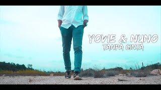 Yovie & Nuno - Tanpa Cinta ( Unofficial Music Video ) SMAN 5 Batam | 12 IPA 2 Kelompok 1