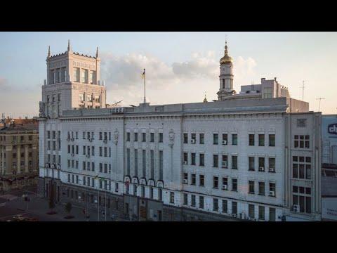 АТН Харьков: Заседание исполнительного комитета Харьковского городского совета