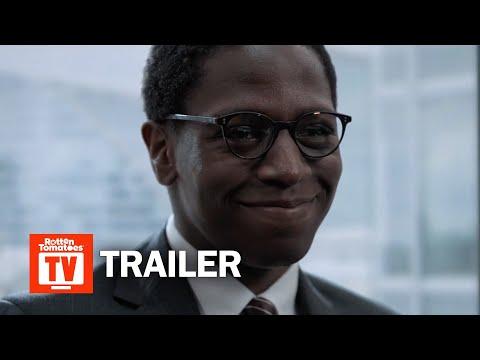 Industry Season 1 Trailer   Rotten Tomatoes TV