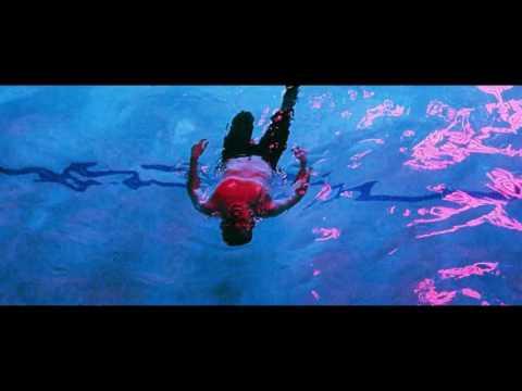 Beyoncé - Drunk In Love (Swimming Pools Mix)
