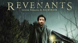Revenants (disponible 22/03)