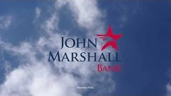 John Marshall Bank - Bee Keeper