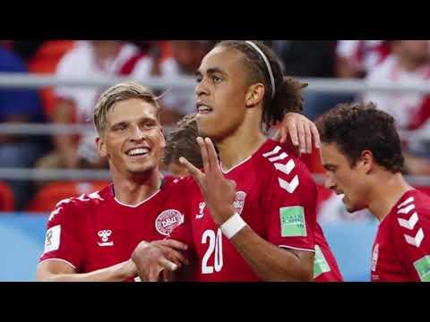 DANİMARKA FİNLANDİYA MAÇI / BELÇİKA RUSYA / EURO 2020 B GRUBU / EURO 2020 KADROL