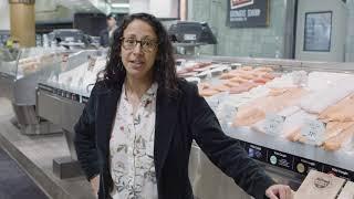 Seafood l Whole Foods Market