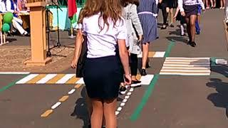Новое поколение, г.Кричев, ,,СШ 7,,