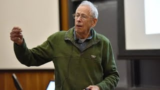 Canadian Shares Nobel Prize In Physics