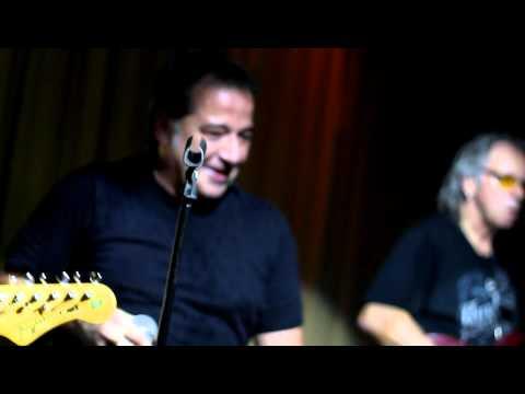 Nasi {IRA!} e Gasperini {Ex-Radio Taxi} - Envelheço na Cidade [HD] - Live Guaruja, São Paulo