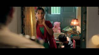 Hawa Hawa Video Song   Sethupathi   Vijay Sethupathi   Remya Nambeesan   Nivas K Prasanna clipped2