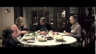 Закрытая система - триллер - русский фильм смотреть онлайн 2013