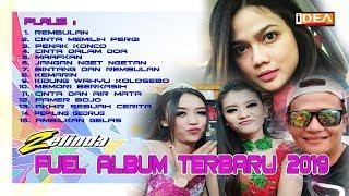 Full Album Kumpulan Lagu Lagu  Zelinda Live Show In Duwetan Jatiyoso Karanganyar 2019