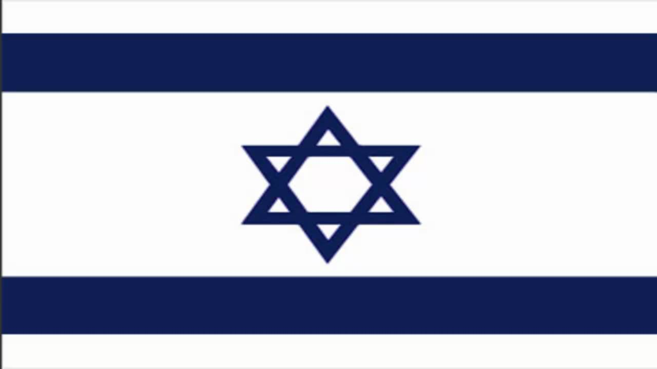 Tourism in Israel - Wikipedia