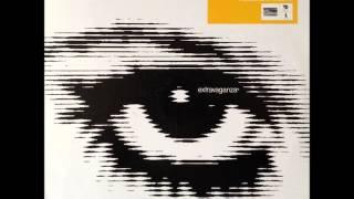 Chicane - Offshore (Disco Citizens Remix) (HQ)