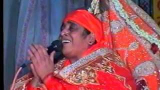 "GURU PUJA,of ""MUKAT MANI MAA,USHA MATA JI.(Agra wale)"
