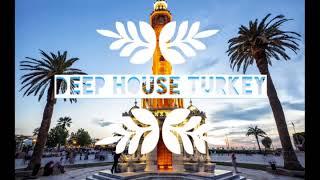 Michael Jackson - İndim Derelerine (Kerkayas Rework) | Turkish Deep House