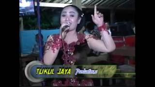 Single Terbaru -  Diana Koes Plus Ll Cover Areva Hore Dangdut Koplo