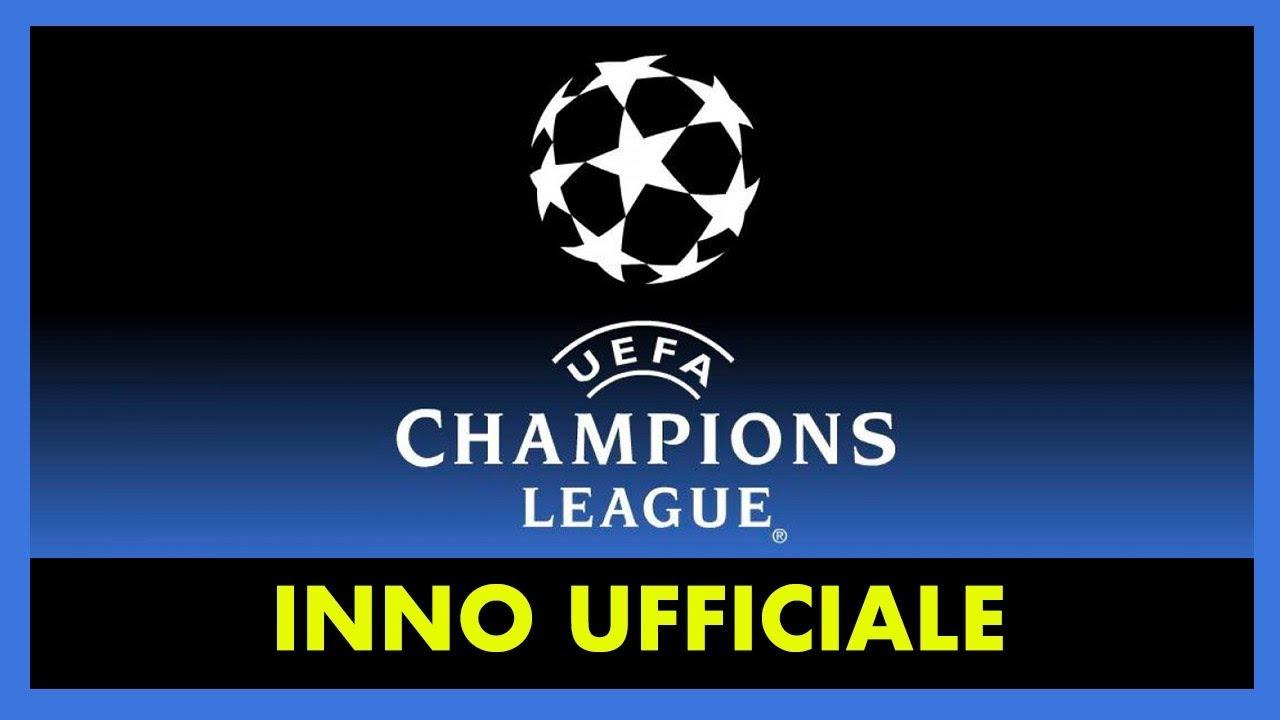 sigla champions league mp3