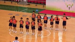 Publication Date: 2018-05-07 | Video Title: 跳繩強心校際花式跳繩比賽2015(小學乙二組) - 香海正覺
