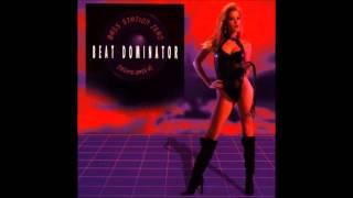 Beat Dominator : Bass Station Zero