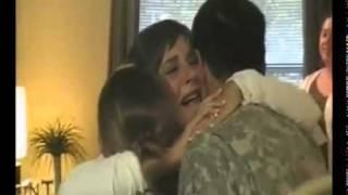 2010-retrouvailles_familles_militaires_us.mp4