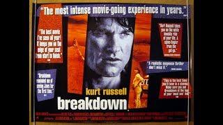 Breakdown Full Movie HD