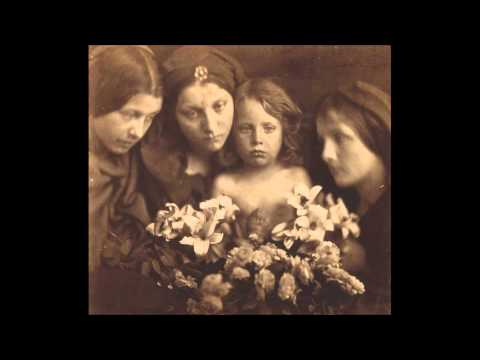 GERM - Butterfly (feat. Audrey Sylvain)
