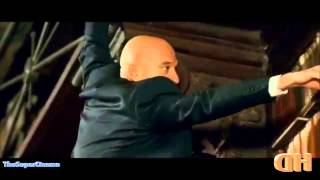 [HD]Benvenuto Presidente - Trailer Ufficiale Italiano - 2013