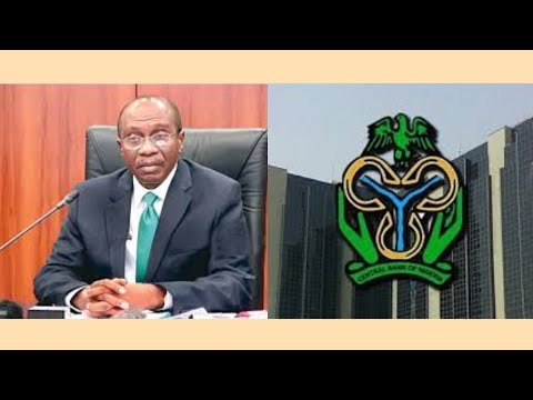 BREAKING!!! CBN DEVALUES NAIRA. CHECK THE NEW EXCHANGE RATES NOW.