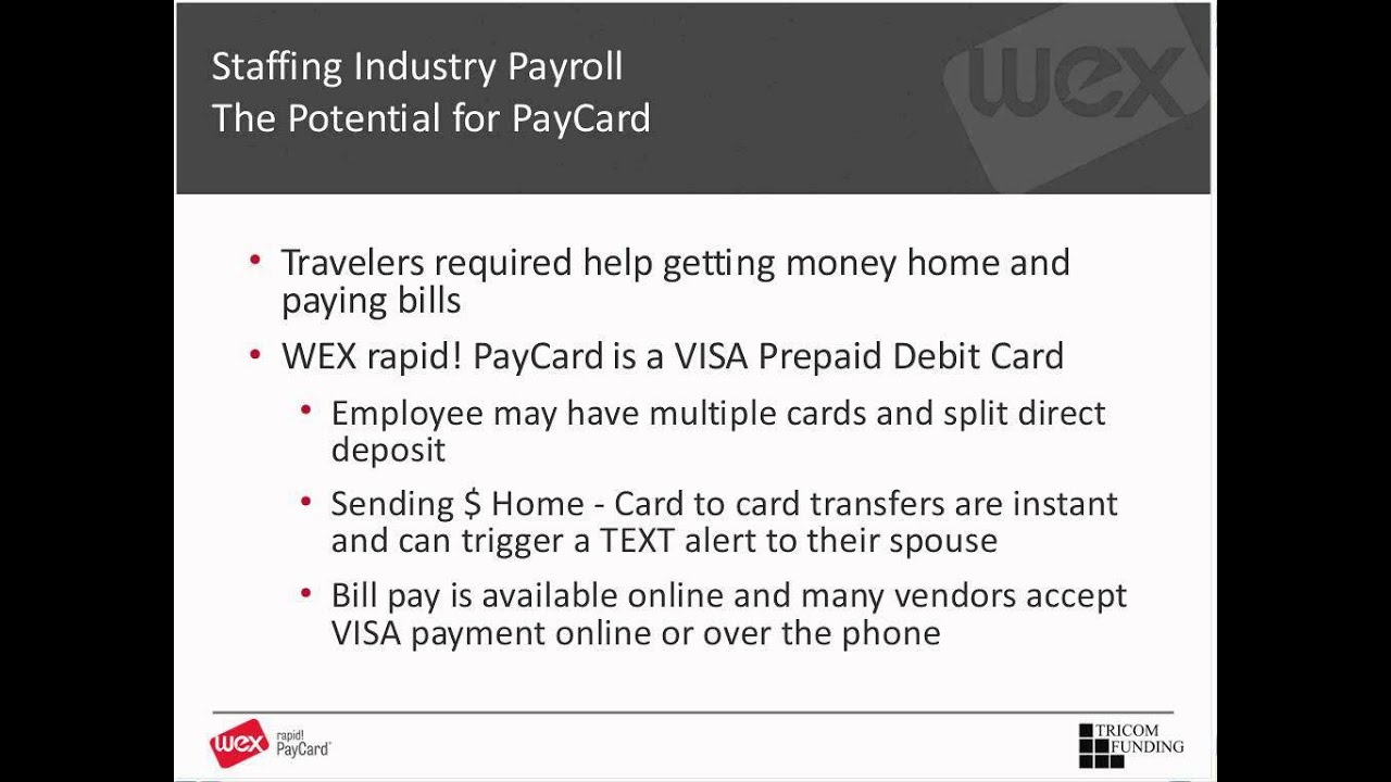 rapid pay card number | newletterjdi.co