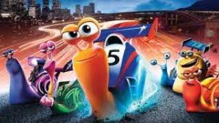 Turbo (2013) Trailer #1 | Avances de películas