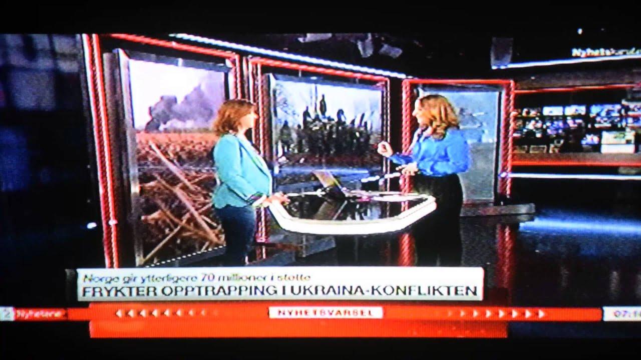Download Det blir ikke fred i Ukraina med Petro Porosjenko som President – intervju til tv 2 youtube