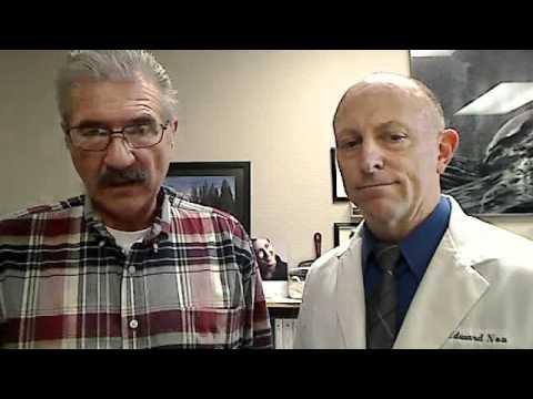 Overactive Bladder - Dr. Noa Chiropractor Napa Fairfield Chiropractic News