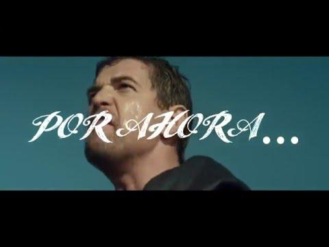 Nicky Romero & Vicetone - Let Me Feel (ft. When We Are Wild) Subtitulado En Español