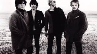 U2 - Shadows and tall trees (subtitulado al español)