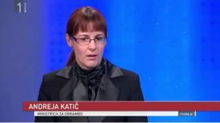 ODMEVI na odmev tiskovne konference treh združenih obrambnih sindikatov STANJA V SLOVENSKI VOJSKI !
