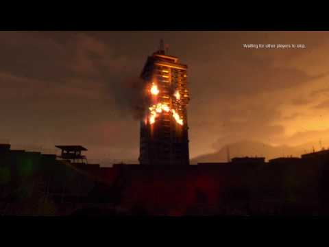 NEW GAME Dying Light The Following |
