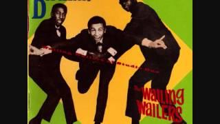 2. I Need You So - Bob Marley Album The Wailing Wailers [HD]