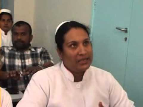 indian embassy yemen doubting isi agent