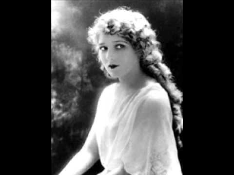 Ella Fitzgerald - Frank Sinatra - Angel Eyes