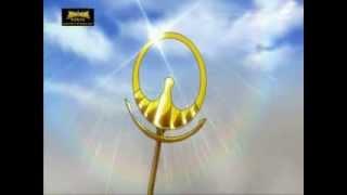 Saint Seiya Omega 77 Regreso de los Santos Legendarios