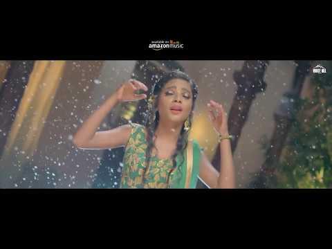 New Punjabi Song 2018Ve Main Teri Hoyi Full Song Simran RajJatinder JeetuWhite Hill Music