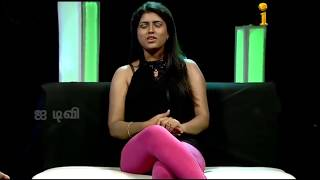 How to Have Good Sex During Pregnancy || Easy Solutions For  Sexual Problems || I Antharangam