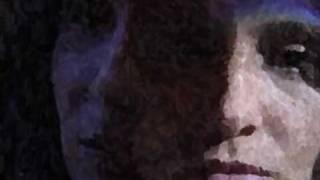 Неба Жители - Через 1000 (Belkov 100g version)