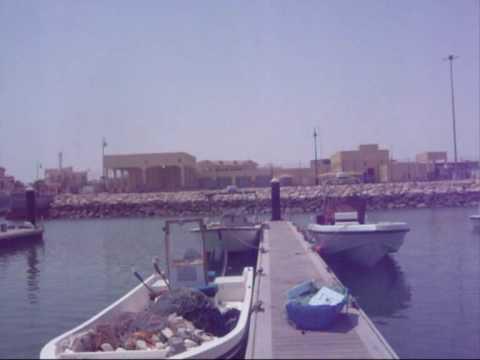 Al Khor Fishing Village