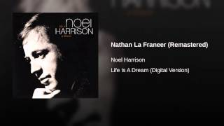 Nathan La Franeer (Remastered)
