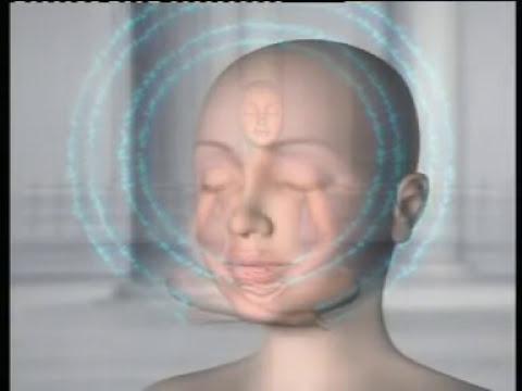 Techniques of meditationin Hindi ध्यान कैसे करें या ध्यान से कैसे स्वयं को तनावमुक्त कैसे करें