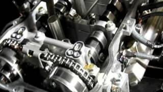 2010 Corolla S 1.8L rocker arm failure repair