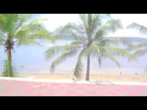 Peninsular Malaysia - Johor Bahru
