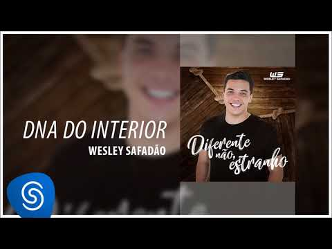 Dna Do Interior Wesley Safadão Letrasmusbr