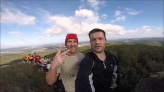 Baixar Sicó Trail de Conimbriga 2016