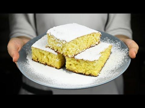 Блюда из простокваши в мультиварке рецепты с фото